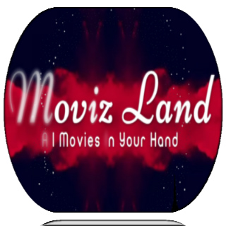 movizland
