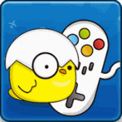 happy chick android