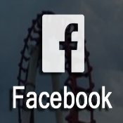 transparent fb